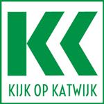 http://kijkopkatwijk.nl