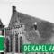 1879 | De neogothische kapel van Tepe