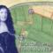 1609 – 1621 | Ontwikkelingen op het Sant tijdens het twaalfjarig bestand