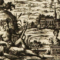 Het Sant | Een opwas in de Oude Rijn